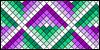 Normal pattern #33677 variation #99120