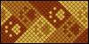 Normal pattern #17431 variation #99128