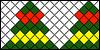 Normal pattern #16965 variation #99137