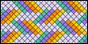 Normal pattern #31210 variation #99138
