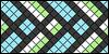 Normal pattern #55372 variation #99159