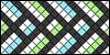 Normal pattern #55372 variation #99160