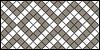 Normal pattern #155 variation #99162