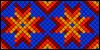 Normal pattern #32405 variation #99167