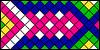 Normal pattern #17264 variation #99177