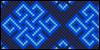 Normal pattern #10182 variation #99182