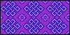 Normal pattern #10183 variation #99183