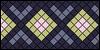 Normal pattern #54266 variation #99189