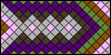 Normal pattern #15977 variation #99198