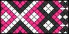 Normal pattern #56042 variation #99202