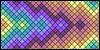 Normal pattern #57096 variation #99206