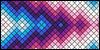 Normal pattern #57096 variation #99230