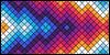 Normal pattern #57096 variation #99232