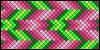 Normal pattern #39889 variation #99264