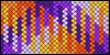 Normal pattern #30500 variation #99267