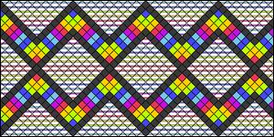 Normal pattern #56275 variation #99268