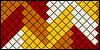 Normal pattern #8873 variation #99269