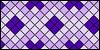 Normal pattern #56665 variation #99270