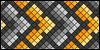 Normal pattern #31525 variation #99277