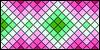 Normal pattern #53975 variation #99303