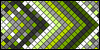 Normal pattern #25162 variation #99313