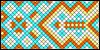Normal pattern #26999 variation #99316