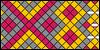 Normal pattern #56042 variation #99317