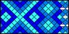 Normal pattern #56042 variation #99318