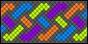 Normal pattern #57125 variation #99321