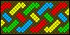 Normal pattern #57125 variation #99326