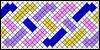 Normal pattern #57125 variation #99330