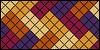 Normal pattern #30712 variation #99332