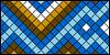 Normal pattern #37141 variation #99337