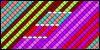 Normal pattern #35384 variation #99345