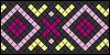 Normal pattern #31673 variation #99351