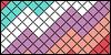 Normal pattern #25381 variation #99367