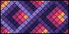 Normal pattern #36181 variation #99369