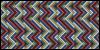 Normal pattern #40643 variation #99374