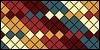 Normal pattern #49546 variation #99383