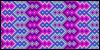 Normal pattern #43529 variation #99389