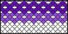 Normal pattern #19855 variation #99391