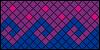 Normal pattern #41590 variation #99393