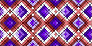 Normal pattern #57035 variation #99401