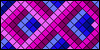 Normal pattern #36181 variation #99408
