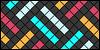 Normal pattern #54291 variation #99428