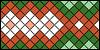 Normal pattern #20389 variation #99430