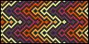 Normal pattern #57157 variation #99432