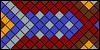 Normal pattern #17264 variation #99434