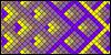 Normal pattern #35571 variation #99438