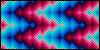 Normal pattern #57157 variation #99439